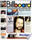 23 okt 2004