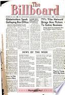 30 Oct 1954