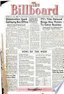 30 Oct 1954