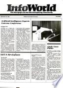 29 Sep 1980