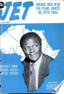 30 Apr 1959