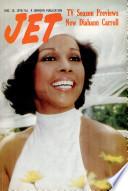 19 Aug 1976