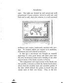 Page xxx
