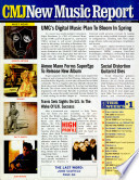 20 Mar 2000