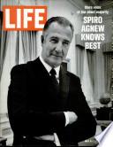 8 May 1970