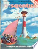 21 Jul 1983