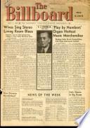 11 May 1959