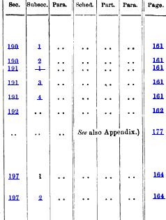 [merged small][merged small][merged small][merged small][merged small][merged small][merged small][merged small][merged small][merged small][merged small][merged small][merged small][merged small][ocr errors][merged small][merged small][merged small][ocr errors][merged small][merged small][merged small][merged small][merged small][ocr errors][merged small][merged small][merged small][merged small][merged small][merged small][merged small][merged small][ocr errors][merged small]