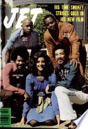 20 Oct 1977