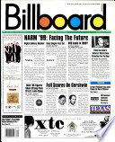 20 Mar 1999