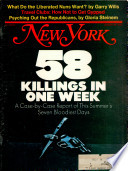28 Aug 1972
