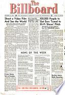 23 Oct 1954