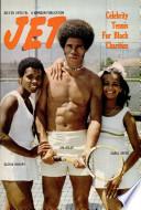 29 Jul 1976