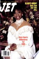 8 May 1989
