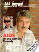 1 Jun 1986