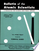 Oct 1951