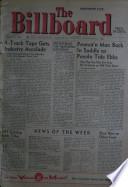 8 Aug 1960