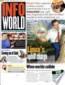 14 Aug 2000