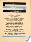 26 May 1960