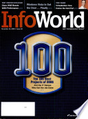 13 Nov 2006