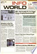 3 Oct 1988