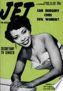 20 Aug 1953