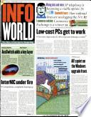 5 Jan 1998