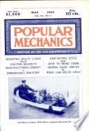 May 1905
