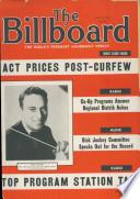 21 Apr 1945