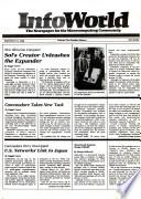 15 Sep 1980