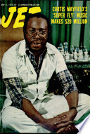 31 May 1973