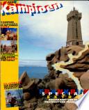 Jun 1997