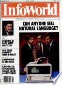 12 Nov 1984