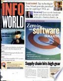 5 Mar 2001