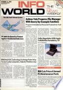 13 Oct 1986