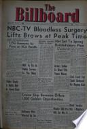 2 Dec 1950