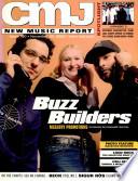 25 Nov 2002