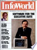 19 Nov 1984