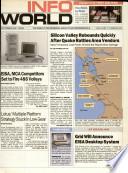 23 Oct 1989