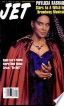 13 Jun 1988