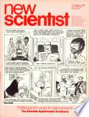 21 Aug 1975