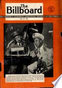 29 Jul 1950