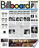 29 Jun 1996