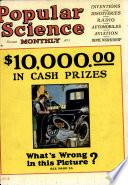 Jun 1925