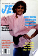 26 Aug 1985