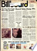 18 May 1968