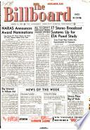 16 Mar 1959
