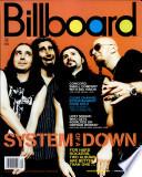 14 May 2005