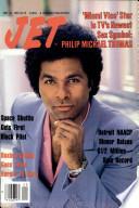 20 May 1985