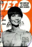 13 Oct 1966